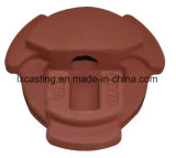 Investment Alloy Steel Casting Products