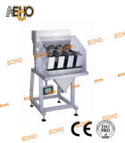 Filling Equipment for Powder Granule Products (EC-4)