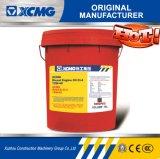 XCMG Ci-4 Diesel Engine Oil (15W-40)