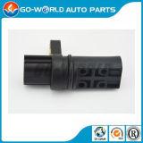 Fits for Nissan 23731ea20c Engine Crankshaft Camshaft Position Sensor 23731-Ea20c 23731ea20A 23731ea221 3322082z30