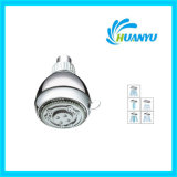 Top Shower Head, Small Overhead Shower (HY715)