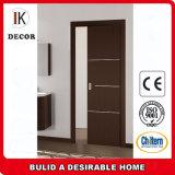 2017 New Design Interior Wood Door for Bedroom