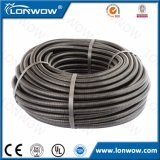 Fire Resistant Flexible Conduit Pipe