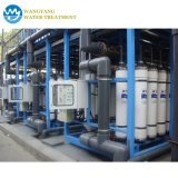 Ultrafiltration Water Purification Systems for Sewage Treatment Wy-UF-1800 Thailand
