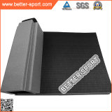 Wholesale Flexi Roll Tatami Judo Mats for Gymnastics