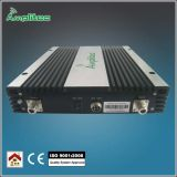 Phone Repeater/ C10C Series GSM/DCS/WCDMA Triple Wide Band Repeater