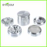New Design Aluminum 5 Piece Grinder