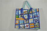 BSCI Audit Factory Large Tote Bags/Leather Tote Bags/Tote Bag (MECO449)