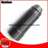Cummins Kta38 Parts Retainer Injector Cup 3042430