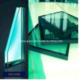 Double Glazing Glass-Insulating Glass for Construction