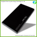 10000mAh Hot Selling Colorful Power Bank for Mobile Phone