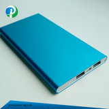 10000mAh New Style High Capacity Multifunctional Power Bank