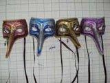Mask (7426)
