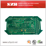 Fr4 PCB Manufacturer in China