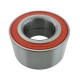 Wheel Bearing for Renault 7703090251