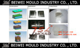 Ice Cream Container Mould