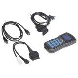 Super VAG K+Can Commander 3.6 OBD2 USB Diagnostics Cable for VW Volkswagen Audi Seat