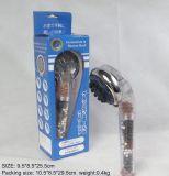 Rain Mist Shower Head Energy Shower Head/ Eco SPA Shower Head/Shower Panel