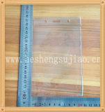 Plastic Card Holder (10.9*17.5CM)