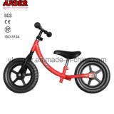 Kid Running Bicycle (AKB-1208) (OEM Service Accept)