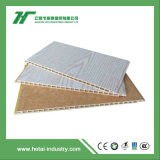 WPC Panel for Ceiling and Wall Covering, Panel De Techo