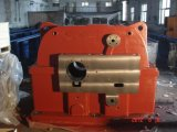 Sand Casting Large Housing with OEM Service
