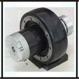 12/24V 300W Tongue Jack Brush Mini DC Motor (PM300-2)