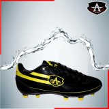 Brand Soccer Shoes (AFS 201)