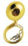 Popular Grade Sousaphone