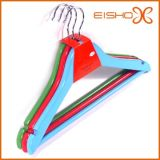Clothes Hanger / Wooden Hanger (MP636)
