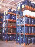Warehouse Storage Pallet Shelf Rack
