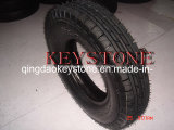 Motor Tricycle Tyre, Tricycle Tyre 135-10