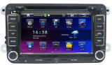 Android Special Car DVD Player for Vw Magoten 7inch
