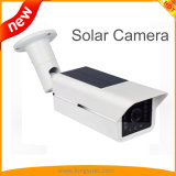 2017 Newest Solar Outdoor Induction Camera