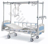 ABS Orthopaedic Hospital Bed with Three-Crank (SLV-B4023)