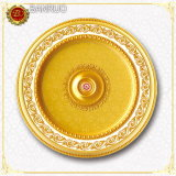 Hall Ceiling Pop Design (BRRD15-LS-016)