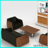Sofa Furniture with Modern Office and Living Room