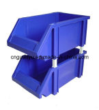 Storage Box, Stack Bin (PK003)