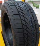 Car Winter Tyre, Car Snow Tyre (185/60R14, 195/60R15, 215/55R16, 225/50R17)
