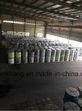 ASTM GB JIS Cold Rolled Galvanized Steel Coils