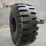 26.5-25 Tire, Loader Tire 26.5-25