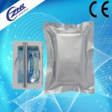 ZE-2 Home Use Teeth Whitening Kit