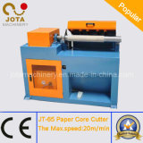 Paper Core Narrow Recutter (JT-65)