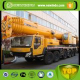China Mobile Xcm Truck Crane Qy25b. 5 for Sale