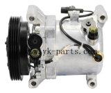 Auto Air Conditioner Compressor (Yk-8302)