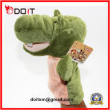 Good Quality Top Sell Doll Hand Puppet