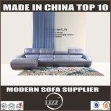 New Design Moden Style Home Furniture Sofa Set