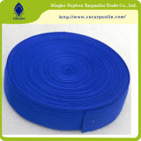 Manufacturer Narrow 38mm Polyester Nylon Webbing