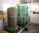 Zdq Series Bell Type Furnace with Strong Circulation