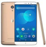 Pptv King 7s FDD Smart Phone 2.5D Octa Core Smartphone